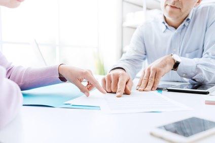 Startup Mentoring: Vom Geistesblitz zum eigenen Unternehmen