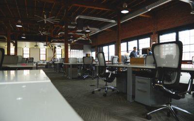 Company Building: So sind Innovationsprojekte in bestehenden Corporate-Strukturen schneller umsetzbar