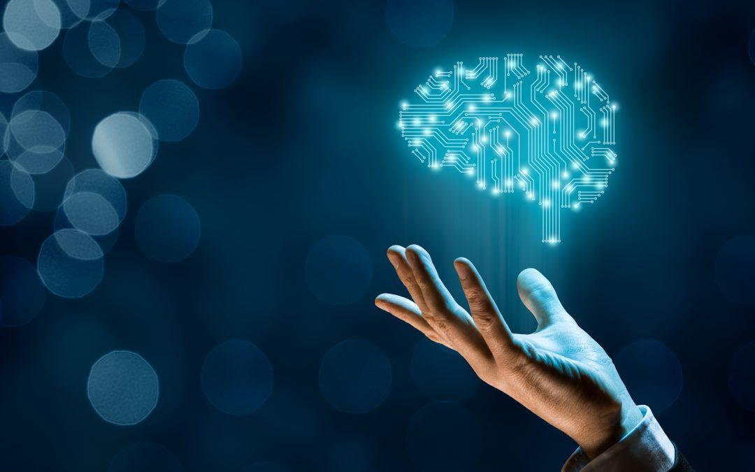 Künstliche Intelligenz: viel Potenzial für viele Unternehmen
