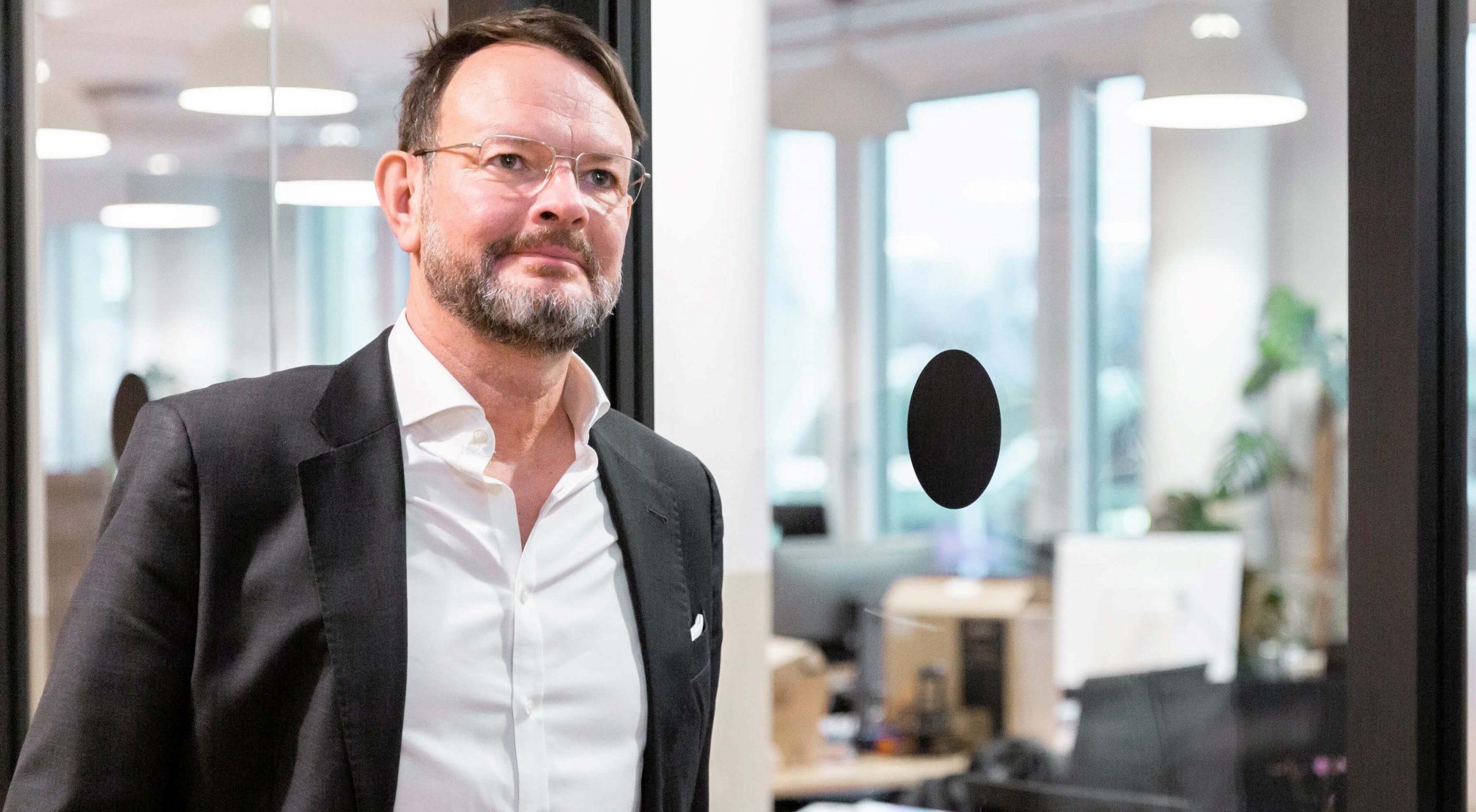 Rolf Kassel - Freelancer