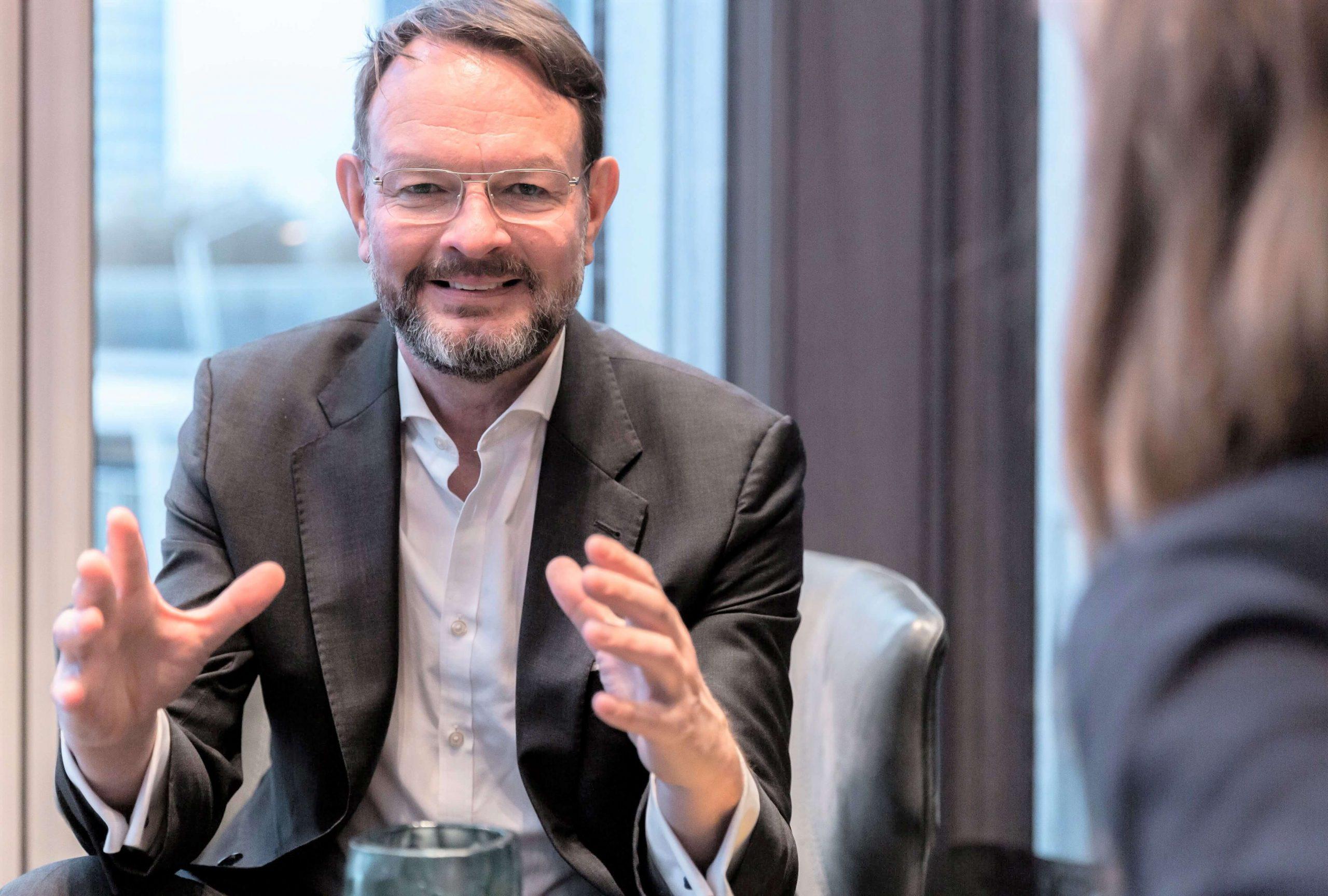 Rolf Kassel - Oekosysteme