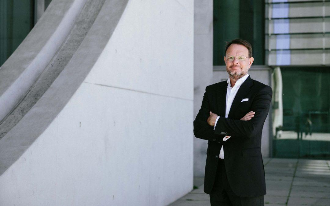 Agil organisierte Unternehmen punkten in der Krise