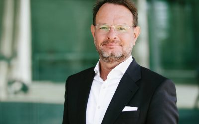 Corona – Klima – Digitalisierung – So kann die Corona-Krise die Welt verbessern