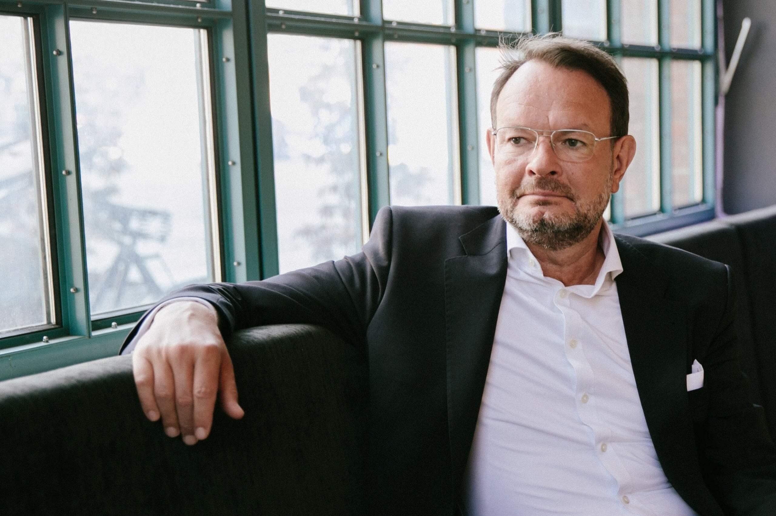 Rolf Kassel - Künstliche Intelligenz