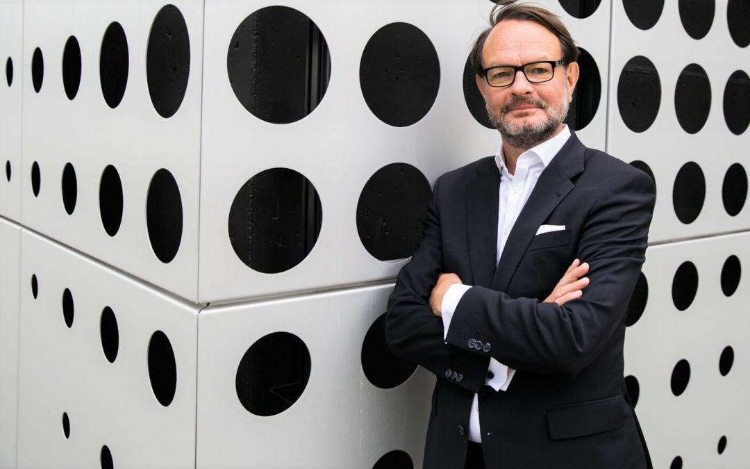 Deutschland bremst viele Gründer und Start-ups bei der Mitarbeiterbeteiligung aus