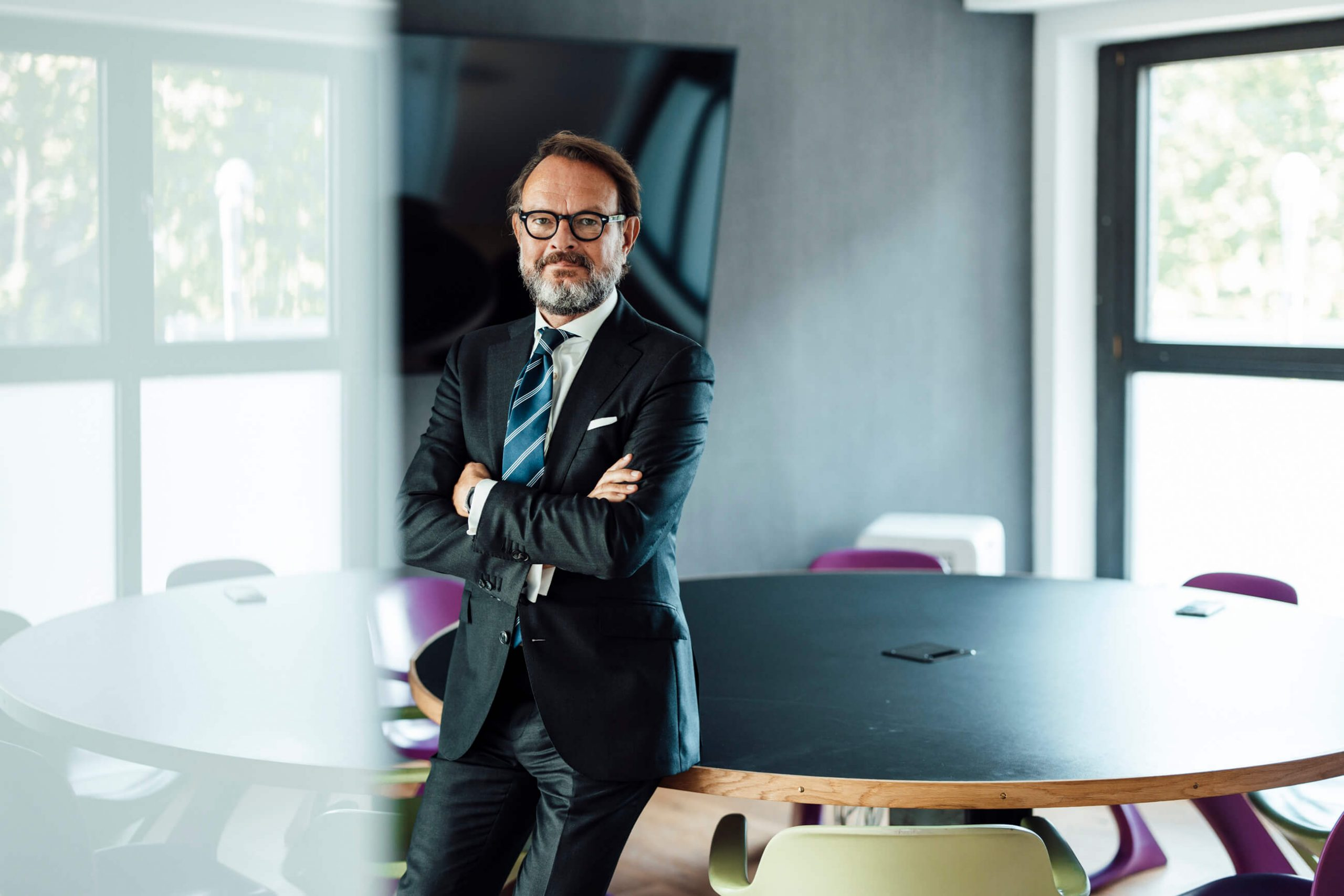Rolf Kassel_Digitalisierung mit Nachhaltigkeit